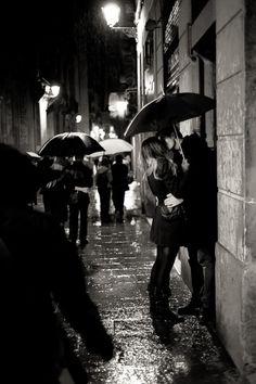 rainydaysandblankets:  promise me this.