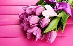 Resultado de imagen para fondos decorativos para tarjetas de amor