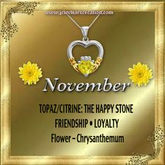 Zodiac and Birth Month November Born, Sweet November, Hello November, November Month, Its My Birthday Month, November Birthday, Sons Birthday, Days And Months, Months In A Year