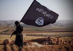 Due giorni fa, l'ISIS ha messo a segno un grave attentato a Tripoli in cui sono morte almeno 12 persone. L'obiettivo in questo caso era il capo del governo, ma sono mesi, stando a quanto riportano fonti di intelligence, che l'ISIS punta alla libia per la sua vicinanza strategica e tattica alle coste europee, facilmente …