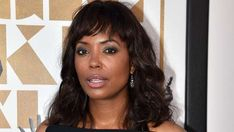 Aisha Tyler and husband Jeff Tietjens are divorcing after more than 20 years of marriage. The estranged spouses have been separated for more than a year, having split in January of 2015. It's unclear why Tietjens has just filed for divorce this month. His petition cites irreconcilable differences as the reason for the breakup. Tietjens did not request spousal support, but reserved the right to do so in the future, reports TMZ. Tyler's rep tells the outlet that she and Tietjens intend to