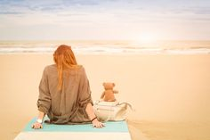 After my divorce I discovered that a great deal of solace and satisfaction can be found in solitude. Some benefits of being single include...