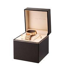 Un classique doit traverser les époques. Le design de la Huawei Watch Elite a été inspiré par l'âge d'or du design des plus grandes montres. Avec une réelle touche contemporaine, la Huawei Watch Elite vous suivra dans toutes les grandes occasions et restera un atout indémodable de votre style.Design et tendance.