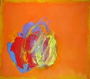 cleve gray paintings - Google Search