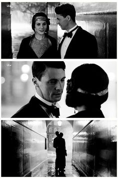 Spoiler alert Downton Abbey Season Mary and Henry . Mathew Goode, Downton Abbey Season 6, Lady Mary Crawley, Dowager Countess, A Discovery Of Witches, Yorkshire, Michelle Dockery, Favorite Tv Shows, Movie Tv