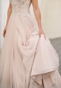 Stella York Bridal | Lana Ponomarenko Photography