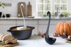 OTOTO-creating-fun-for-your-kitchen-587631ca758e3__880
