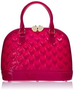 Top 10 Best Ing Betsey Johnson Bags In India The Most Por Items