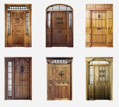 #puertas