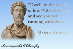 eLearningworld Philosophy by Marcus Aurelius