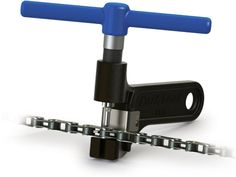 Park Tool Chain Tool for 5-11 and single speed chains