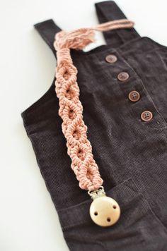 Macrame, Knots, Crochet Necklace, Jewelry, Fashion, Moda, Jewlery, Jewerly, Fashion Styles