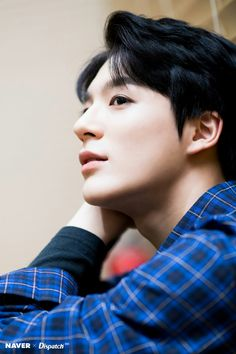 Naver Dispatch Update with #JENO