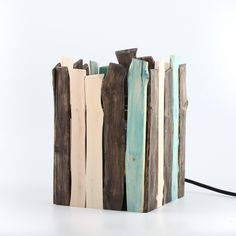 IM Настольный светильник Bookends, Future, Home Decor, Ideas, Homemade Home Decor, Future Tense, Thoughts, Decoration Home, Book Holders