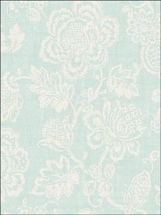 wallpaperstogo.com WTG-106215 Seabrook Designs Traditional Wallpaper