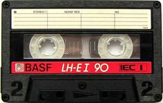 the best tape Best Memories, Childhood Memories, School Memories, 1980s Boombox, The Good Old Days, Photography Cheat Sheets, Good Times, Old School, Retro Vintage