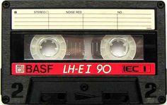 44 pequenas tragédias que só quem viveu nos anos 80 vai entender | 44 pequenas tragédias que só quem viveu nos anos 80 vai entender