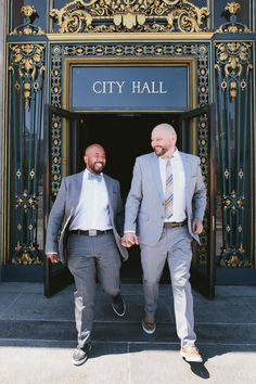 Same sex marriage in san francisco