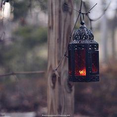 ~Katarina~splash of light Islamic Images, Islamic Pictures, Ramadan Decoration, Muslim Ramadan, Pillars Of Islam, Ramadan Activities, Visual Aesthetics, Insta Photo Ideas, Creative Photography