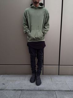 Void Nomadics Daily Streetwear Outfits Tag to be featured DM for promotional requests Tags: Fashion Moda, Urban Fashion, Love Fashion, High Fashion, Mens Fashion, Fashion Outfits, Urban Outfits, Cool Outfits, Grunge