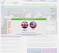 new agentright USA goes into beta
