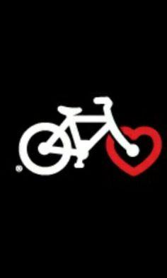 en rueda bici #nutriciondeportiva