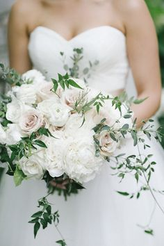 Nashville Summer Garden Wedding in Blush and Burgundy | Nashville Garden Wedding + Event Venue | CJ's Off the Square Tennessee Wedding Venues, Nashville Wedding Venues, Outdoor Wedding Venues, Wedding Events, Weddings, All Inclusive Wedding Packages, Blush Wedding Flowers, Wedding Flower Inspiration, Brides And Bridesmaids