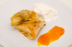 samosa Snack Recipes, Snacks, Chips, Food, Snack Mix Recipes, Appetizer Recipes, Potato Chip, Potato Chips, Meals