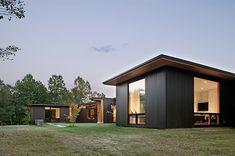 Piedmont Residence-Carlton Architecture-04-1 Kindesign