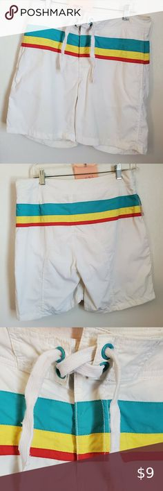 Hdecrr FFRE Tuxedo White Cliparts Mens Summer Casual Swim Trunks Shorts Quick Dry Swim Trunks with Pockets