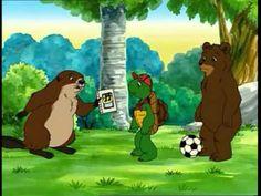 Franklin apprend la musique French Kids, Animation, Read Aloud, Films, Family Guy, Teaching, Education, Music, Books
