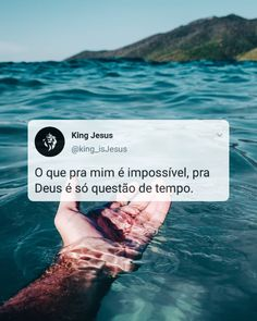 Jesus Is Life, Jesus Lives, Jesus Loves Me, King Jesus, God Jesus, Jesus Christ, Positive Phrases, Gods Not Dead, King Of My Heart