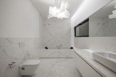 Galeria de Casa Vila do Conde / Raulino Silva Arquitecto - 18