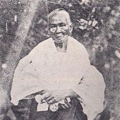 """Melchora Aquino, """"Tandang Sora"""" was called the """"Mother of the Philippine Revolution,"""" and was the first Filipina to appear on Philippine banknotes. She lived to be 107 years old. Philippine Women, Filipino Culture, Quezon City, People Of The World, Women In History, Vintage Photos, Emilio Aguinaldo, Philippines, The Past"""