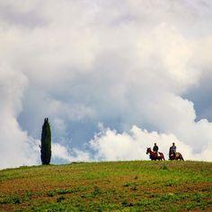 Le ali che ci mancano....  @capitanocollection #italy#tuscany#valdorcia#travel#relais#relax#luxury#sanquiricodorcia