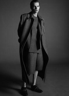 - Slideshow - Discovery: K'Yan Yip - Interview Magazine