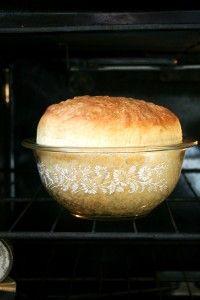 28 Amazing Bread Recipes