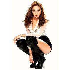 Old #shoot #galgadot #actress #sexy #hot #beautiful #woman #cute #pretty #hottest #love #amazing #curve #model #beauty #perfect #body #photo #pic #celeb #celebrity #smile #bae #instagood #outfit #legs #short #sensual #boots #TBT