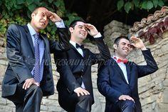 Hochzeit Foto-Shooting balchik - bulgaria Foto Shoot, Wedding Photoshoot, Bulgaria, Couple Photos, Couples, Fotografia, Ideas, Couple Shots, Couple Photography