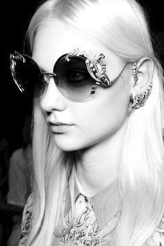 e953aa592d6 122 besten GlassesForWomen Bilder auf Pinterest