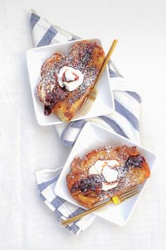 1000 Images About Brunch Breakfast On Pinterest Ina