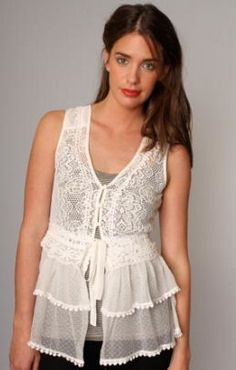Google Image Result for http://prommafia.com/wp-content/uploads/2011/04/lace-tunic-top.jpg