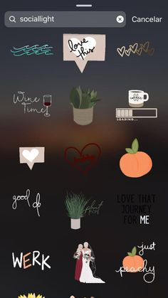 Instagram Cool, Instagram Words, Instagram Emoji, Feeds Instagram, Iphone Instagram, Creative Instagram Photo Ideas, Ideas For Instagram Photos, Instagram And Snapchat, Instagram Story Ideas