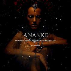 Fantasy Character Names, Fantasy Names, Unusual Words, Weird Words, Greek Mythology Gods, Greek Gods, Pretty Names, Pretty Words, Magic Names