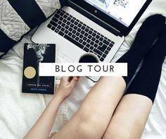 Blog Tour   Review - Steal by Rachel Van Dyken