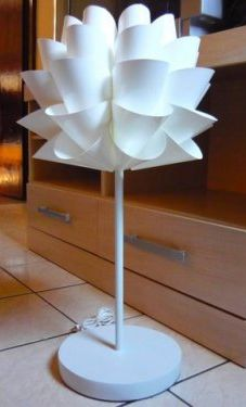 http://www.modernidademoveis.com/2008/11/luminaria-lotus/