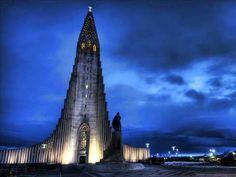 ▶ Icelandic Folk Music - Tyrkjaránid