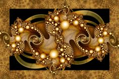 Ultra Fractal This is one of my homework assignments from Lesson 2 in the masking course taught by Janet Parke at the Visual Arts Academy. Please full view