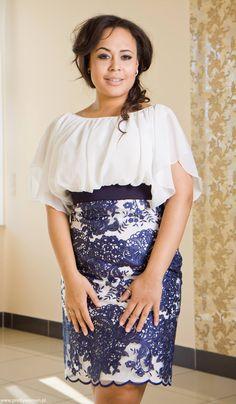 Victoria Ubanwa