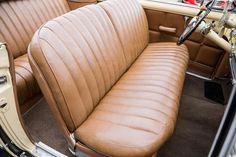 1948 Buick Roadmaster, Vintage Cars, Vehicles, Furniture, Home Decor, Decoration Home, Room Decor, Cars, Home Furniture
